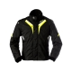 CHAQUETA INVIERNO RAINERS KENTUCKY 4