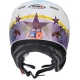 Casco Jet SHIRO SH-20 Tres Chic II OUTLET 3
