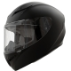 CASCO SHIRO SH-870 OUTLET 2